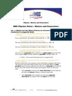 Physics-Motors-and-Generators.pdf