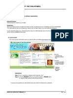 WeAccess Authorizer's Manual