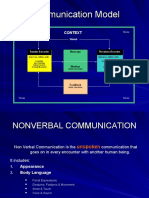 22504580 Chapter 1 Effective Communication in Business