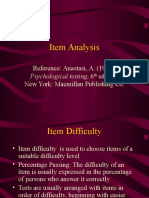 12. item_analysis.ppt