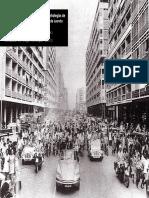 Estudio, catalogación y definición de estrategias de recuperación del patrimonio moderno de Luanda