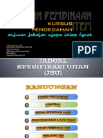 JADUAL SPESIFIKASI UJIAN 2016.pdf