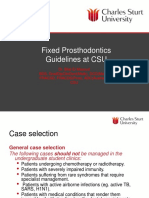 fixed pros guidelines lecture.pdf
