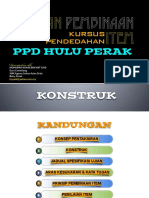 KONSTRUK PPD HULU PERAK 2016.pdf