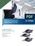 Bedienungsanleitung_Systemtelefon71bis75.pdf