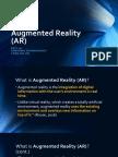 jin-augmented reality-presentation pdf