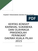 New Kertas Konsep Karnival Sukaneka Dan Olahraga 2015ppd (1)