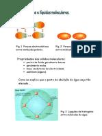 ligação covalente.doc