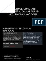 Presentasi Psb