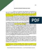 Chapter 7 Análisis Nodal.pdf