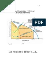 Metodos de Produccion_Chapters 1_2.pdf
