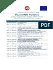 HELX Expert Workshop Flyer v3