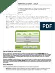os_linux.pdf