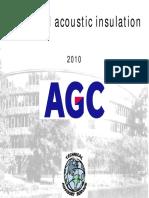 AcousticInsulation en[1]
