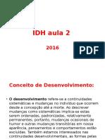 IDH_aula_2