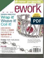 Wirework 2011-Spring.pdf