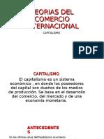 CAPITALISMO Y COMERCIO INTERNACIONAL.ppt