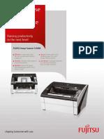 Fi 6800 Eng Brochure