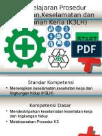 ppt-k3lh-baru