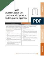 Colombia Definiciones_y_causales Contratación Publica