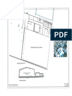 CT 2028 2016 Drawings.pdf