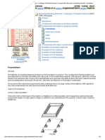 Fundamental Information on Building Elements_ Foundations
