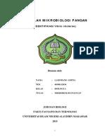 MAKALAH_IDENTIFIKASI_VIBRIO_CHOLERAE.pdf