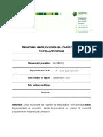 Procedura pentru decontarea combustibilului.pdf