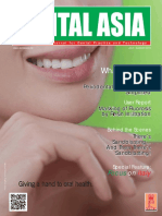 Dental Asia Jul