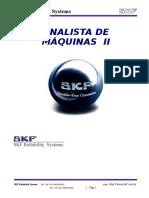 01) Analise de Máquina 2 - CAP 01 O Que é Monit. Das Condições