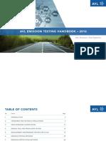 AVL Emission Testing Handbook V1.0 PA3088E.pdf