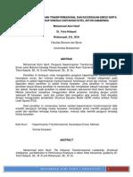 JURNAL MUHAMMAD AZMI HANIF - 0901025107.pdf