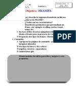 practica 2.4