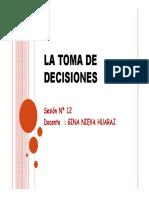 Diapositivas-12 Dinamica de Grupos