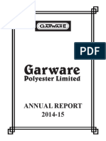 Garware AR_ 2015 Final Full 21-8-15.pdf
