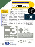 Boletín 175
