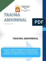 TRAUMA ABDOMINAL (1).pdf