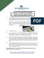 VinylCladdingInstallationGuide.pdf
