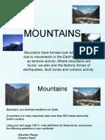 mountains-pp-yr-7