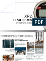 4535 Rev E XP2i Brochure