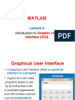 MATLAB-5