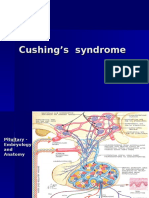 CUSHING SYNDROM.ppt