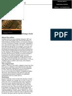 Gulliver Travel Summary Design Smith (Himanshu Bapna) Mob.- +91 87640-77411.pdf