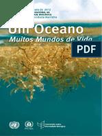 Idb 2012 Booklet Pt