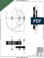 Md2_Sheet_ASSEMBLY.pdf