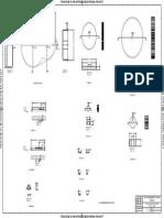 Md2_Sheet_DETAIL2-1
