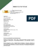 CURRÍCULO NEUSA  2016.doc