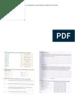 Guia de Trabajo Composicion y Descomposicion de Numeros