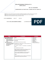 Semana 30 Tercer Grado.pdf