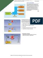 Manual Generalidades Motor Diesel Efi Abreviaturas Configuracion Componentes Mantenimiento